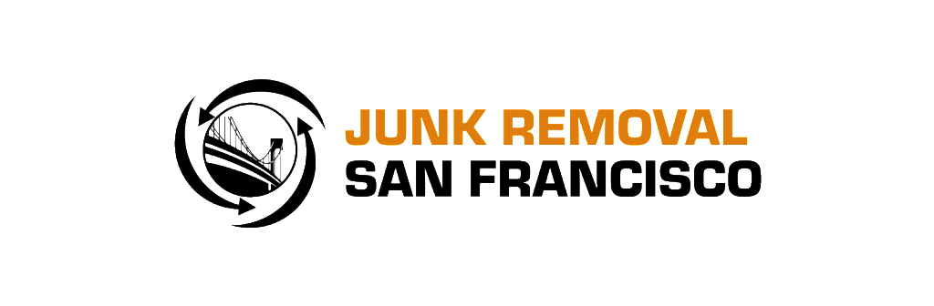 Junk Removal San Francisco