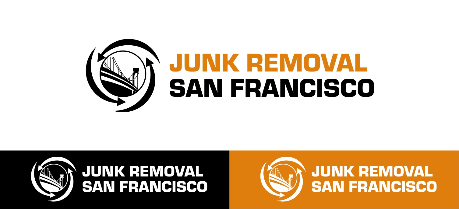 Junk Removal and Hauling in San Francisco